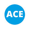 ACE College